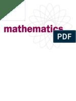 (Macmillan Science Library) Barry Max Brandenberger - Mathematics. Volume 4-Macmillan Reference USA (2002).pdf