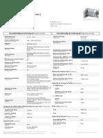 6FX2001-5WP12_datasheet_fr_en.pdf