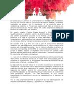 Trabajo - Garay Chavez - Desarrollo de Casos edelnor-nextel.etc.docx