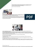 Basic Principles of Development Communication