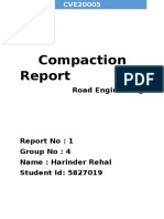 idoc.pub_compaction-report.pdf