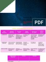 Matriz de involcurados - Ejercicio (1).pptx