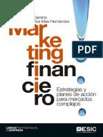 Marketing financiero. Estrategias y planes de acción para mercados complejos.pdf