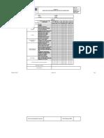 ANEXO 6  Formato properacional vehiculos