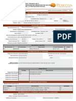 anexo3 (1).pdf