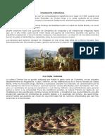 Guia Historia de Colombia 6