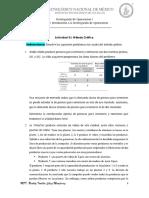 Actividad VI - Método Gráfico.pdf