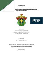 FINAL IKM-HIPERTENSI english.pdf