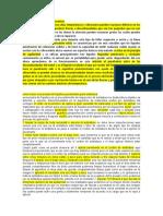 Líquidos penetrantes fluorescentes.docx