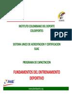 Fundamentos del ento dptvo [Modo de compatibilidad].pdf