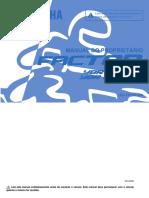 FACTOR-YBR-125-PRO-E-2014_18d-f8199-wa.pdf