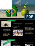 IM_CountryAnalysis_Brazil_AAM