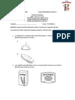 Ciencias Naturales  grupo 2.docx