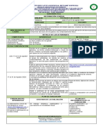 Guía #4 Química Undécimo.pdf