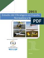 Estudio-y-Análisis-Normativa-ULM España.pdf