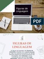 2º ANO_FIGURAS LINGUAGEM - PALAVRAS E SINTAXE.pptx