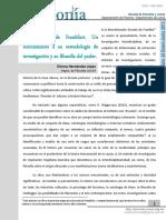 Escuela de Frankfurt .pdf