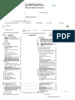 Formulario_110_2018_ok (3) (1).docx