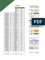 05_00 Formulas Matriciales