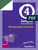 L4R.pdf