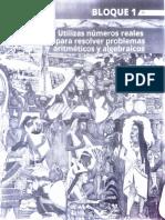 guía de Mate 1.pdf