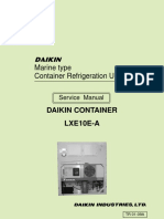 Daikin Container LXE10E-A Alarm List.pdf