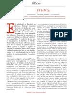 EN BAJADA - Daniel Coronell.pdf