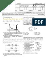 Alumno-Parcial2-TemaC