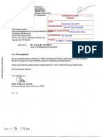 PRDP COA AUDIT REPORT 2015.pdf