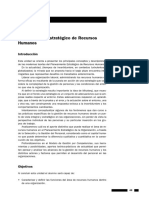 u2_LIC-CIMO-EPELE-Recursos Hum