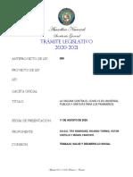 2020_A_080.pdf