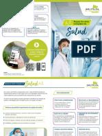 diptico-apoyo-equipos-de-salud-covid-2020-v4