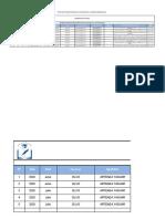 2 MATEMÁTICAS REGISTRO TELETRABAJO 2020 - UNIVERSIDAD DE GUAYAQUIL.xlsx