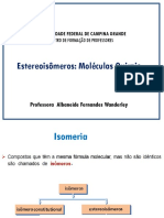 3.2 Estereoquímica.pdf