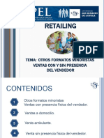 Semana_3_-_Sesion_1_Otros_formatos_minoristasVentas_con_o_sin_vendedor.pptx