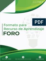 archivoforo_202082321581