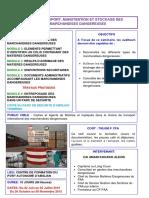 12_gep12_marchandises_dangereuses.pdf