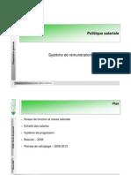 Systeme_de_remuneration