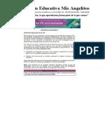 evidencia aplicacion de las TIC SENA.docx