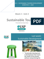 TS311 Week 2 - Sustainable Tourism_Unit 2 S02_2020_compressed.pdf