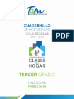 cuadernillo-preescolar_tercer-grado.pdf