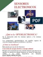 Optoelectronica.pdf