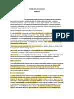Resumen Teoría de la Comunicación .pdf