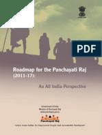 Panchayati_Raj_Final_pdf_02-5-11.pdf