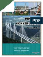 PUENTE MILLAU.pdf
