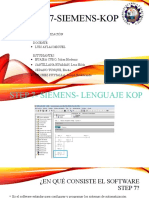 STEP7-KOP (1).pptx