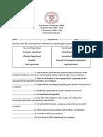 2000-1218 Midterm Exam.docx