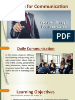 Daily Communication part 1.pptx