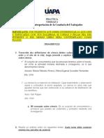 TAREA 2 psicologia industrial.doc