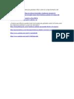 evidencia blog 3.docx